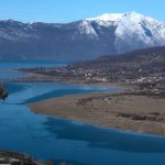 Buško jezero je najveća umjetna  akumulacija u Europi i sjajan potencijal za razvoj turizma