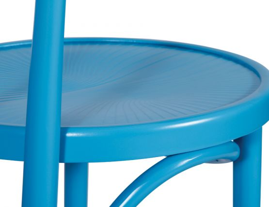 kitchen breakfast bench bar stools bentwood stools restaurant high blue bar stools kitchen contemporary blue bar stools blue