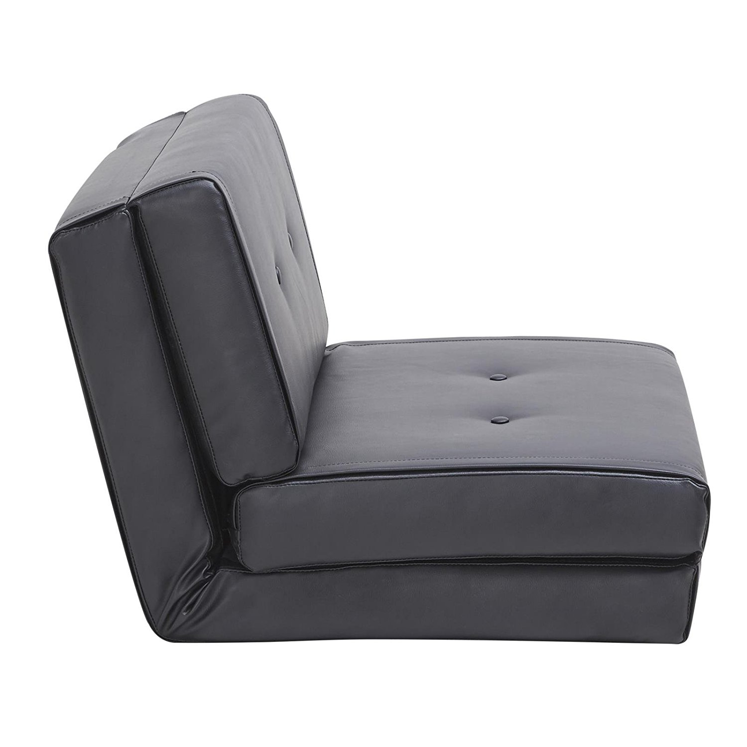 Sessel Als Schlafsofa Relax Sessel Mit Schlaffunktion Zuhause Image Idee