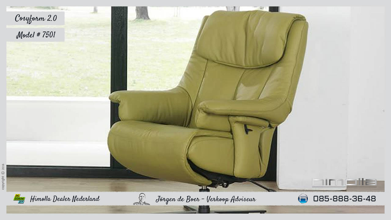 Sessel Himolla Cosyform Himolla Himolla Mersey With Himolla Affordable Harmony Recliner