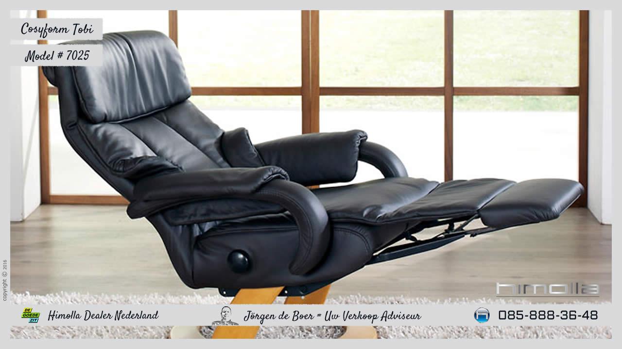 Relaxstoel Tuin Aanbieding : Leen bakker relaxstoelen het grootst briljant samen met lekker
