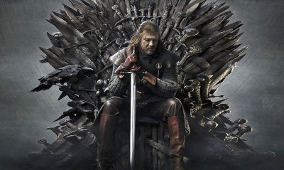 Game of Thrones Season 8 Release Date, News and Trailer