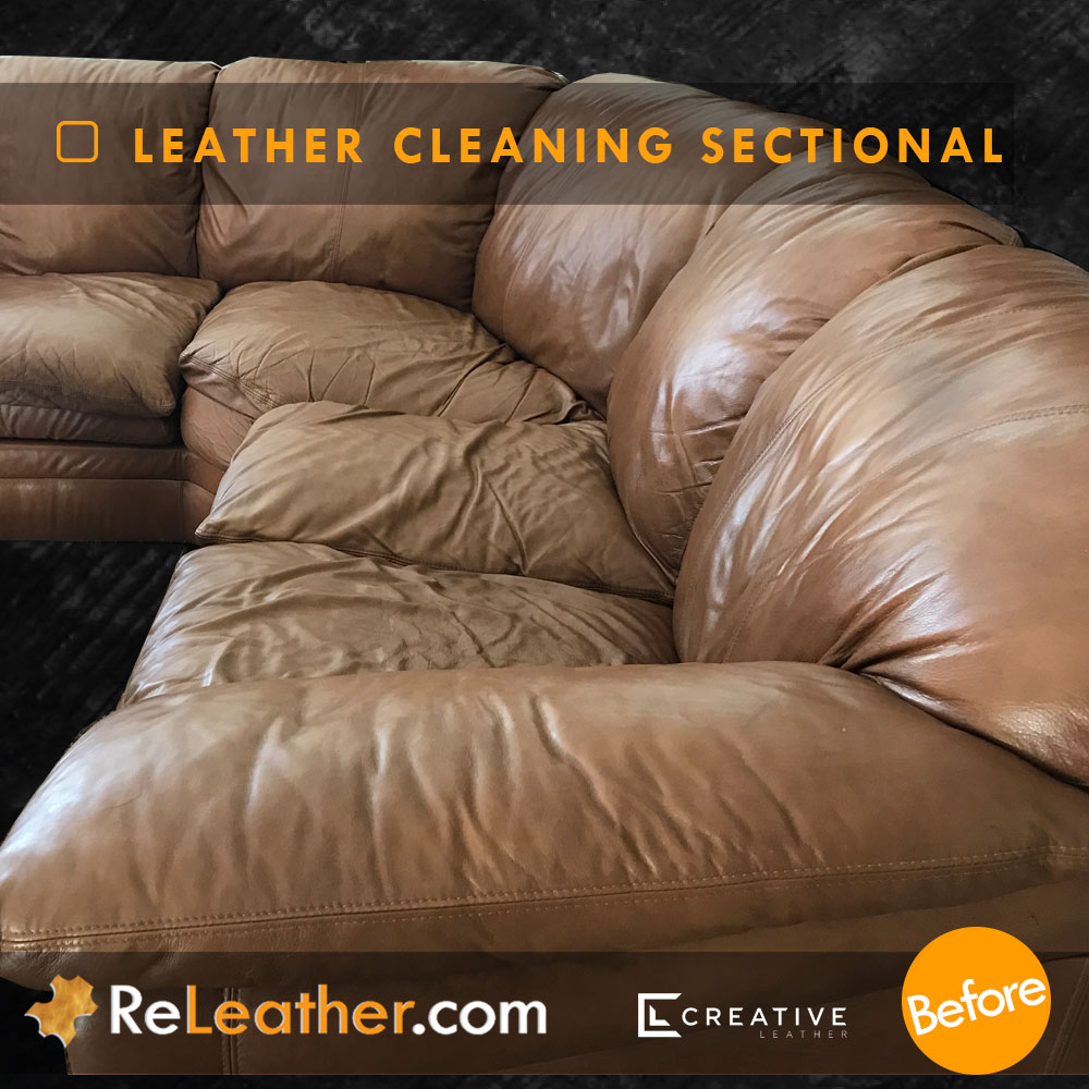 Sofa Service Releather Leather Cleaning Furniture Sofa Couches Chair