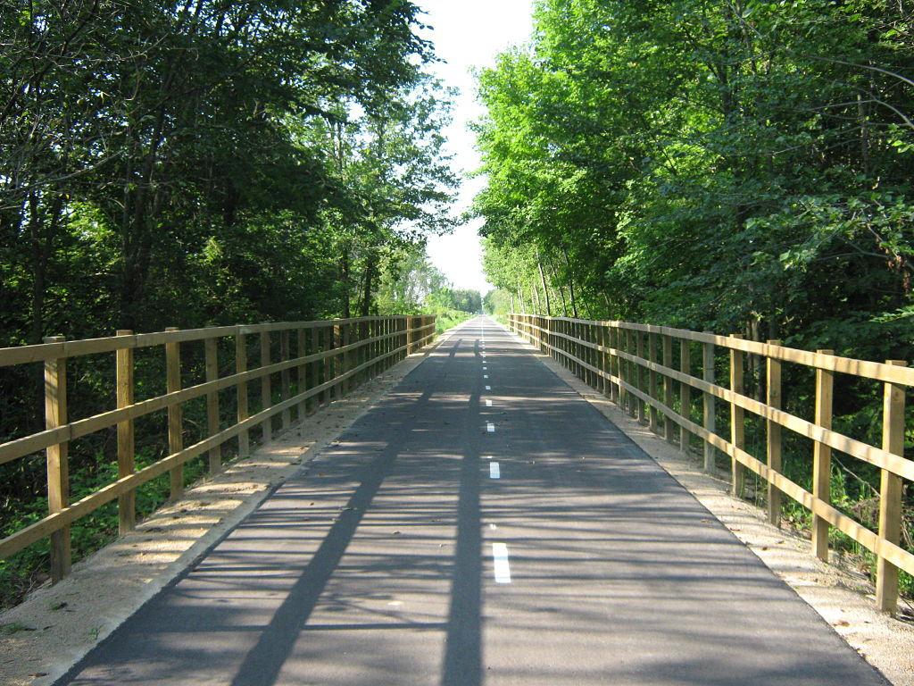 Robert E Lee Associates Inc Provides Transportation Engineering Environmental