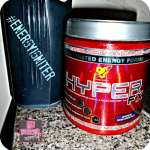 BSN: Hyper FX & Syntha-6 Isolate review