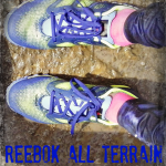 Reebok All Terrain Super Review (OCR/Spartan Shoe)