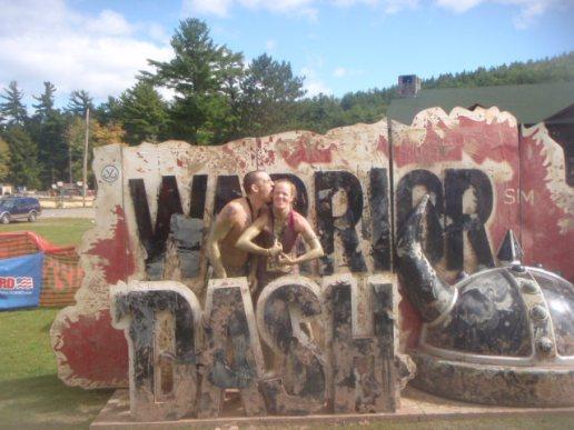 Warrior Dash 9-15 131