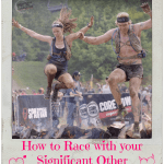 How to Race with your Significant Other