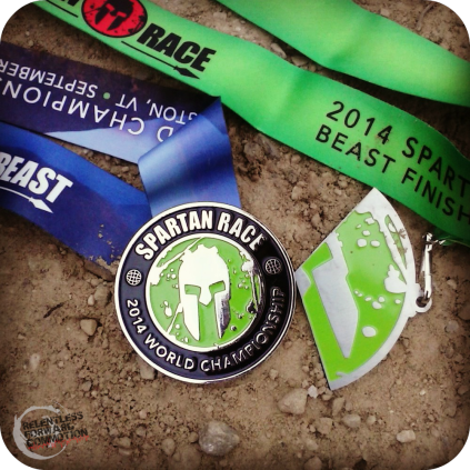 2014-Vermont-Spartan-Beast-Medal1