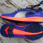 Puma IGNITE – Review