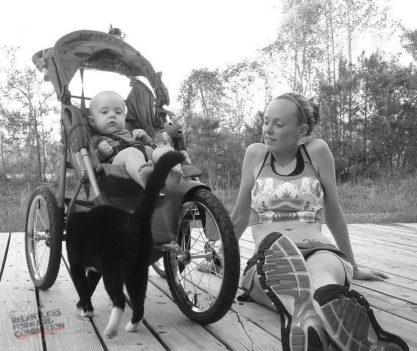 baby rowen