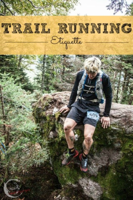 trail-running-etiquette
