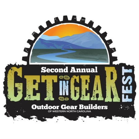 get-in-gear-fest-2016-logo