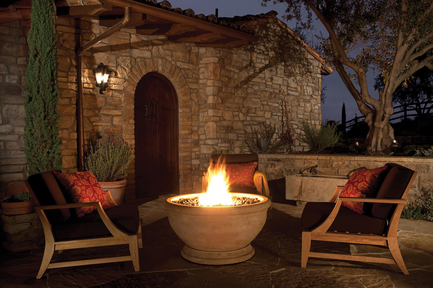 Top Summer Outdoor Trends For 2017 Reliable Remodeler