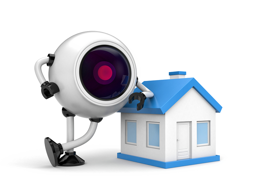 Diy Home Security Camera Reviews Residential Security Camera Systems Fouke And Texarkana