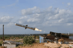 DRDO flight tests Man-Portable Anti-Tank Guided Missile (MPATGM)