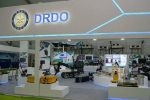 How DRDO's new labs help young scientists and Indian armed forces