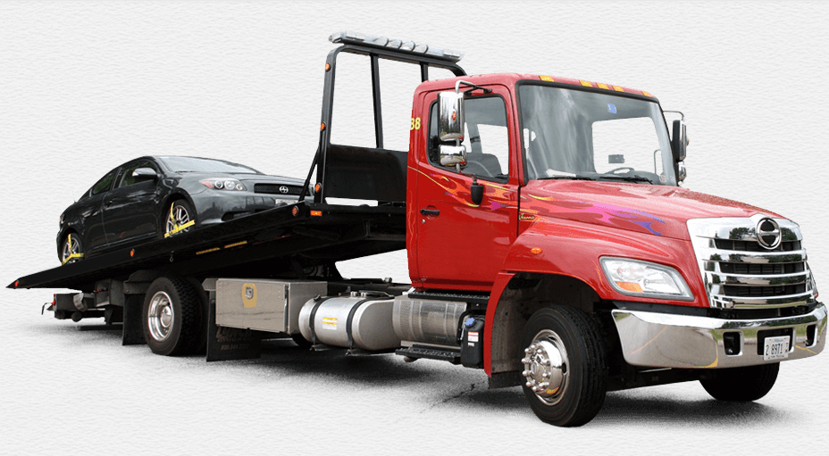 Towing Car Top Nyc Towing Company! Manhattan Car & Truck Towing Service