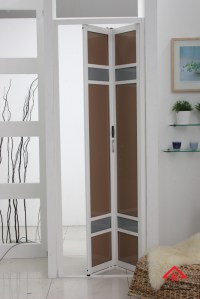 Maid Room Door - Reliance HomeReliance Home