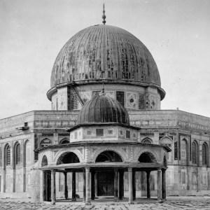 RO_religionshistorie-2