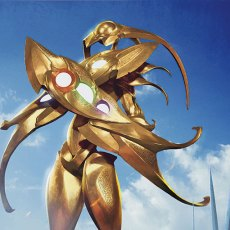 Modern Masters 2015 Now Available