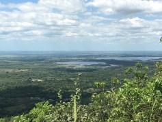 Sierra del Rosario