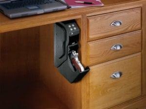 speed-vault-digital-desk