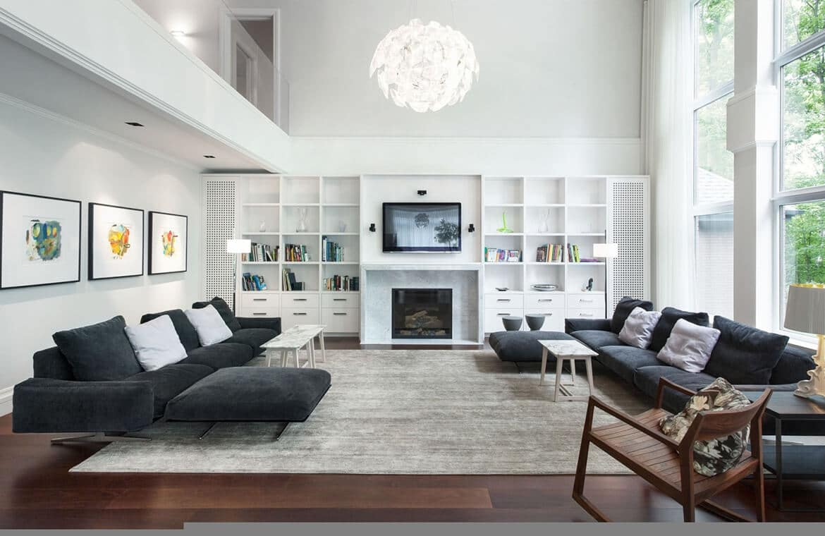Home Staging Definition Définition Et Principe Du Home Staging – Relook My Home