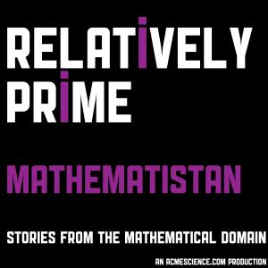 rps2Mathematicistan