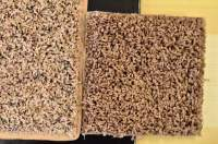 Smartstrand Carpet Colors Styles - Carpet Vidalondon