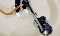RelyOn Services - Carpet Cleaning