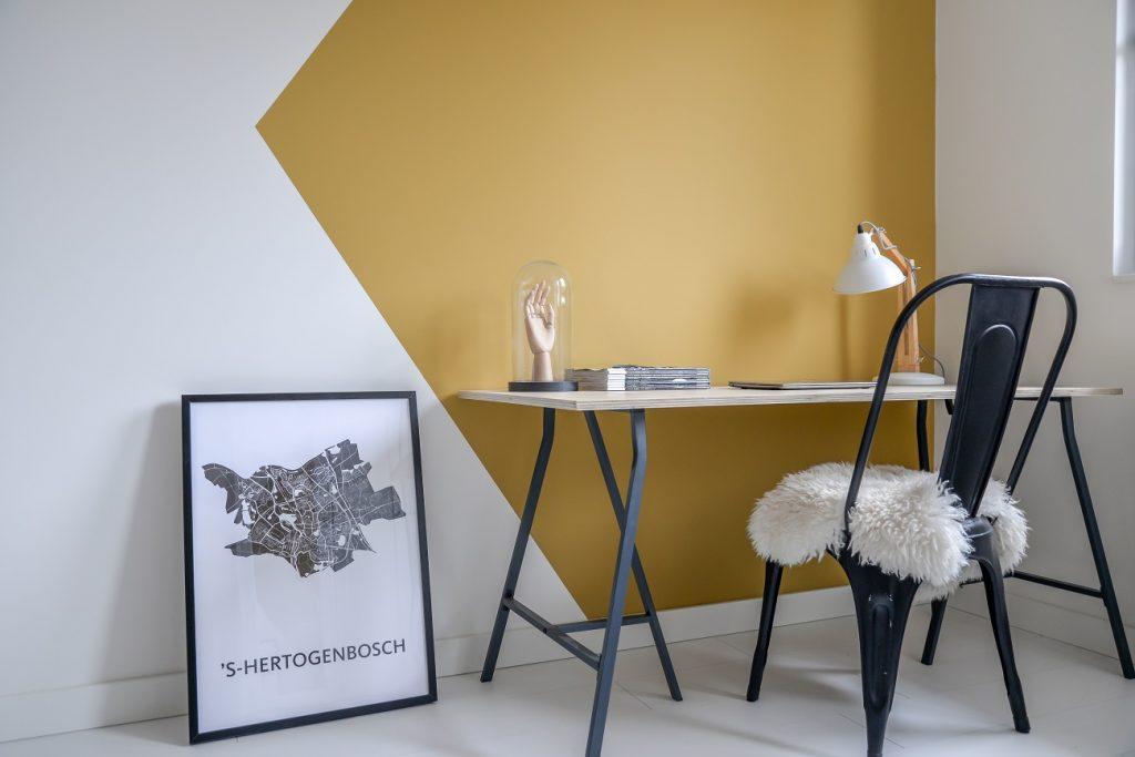 Bureau Ikea Nl : Accessoires on my ikea alex desk ¦▻ doormariska youtube