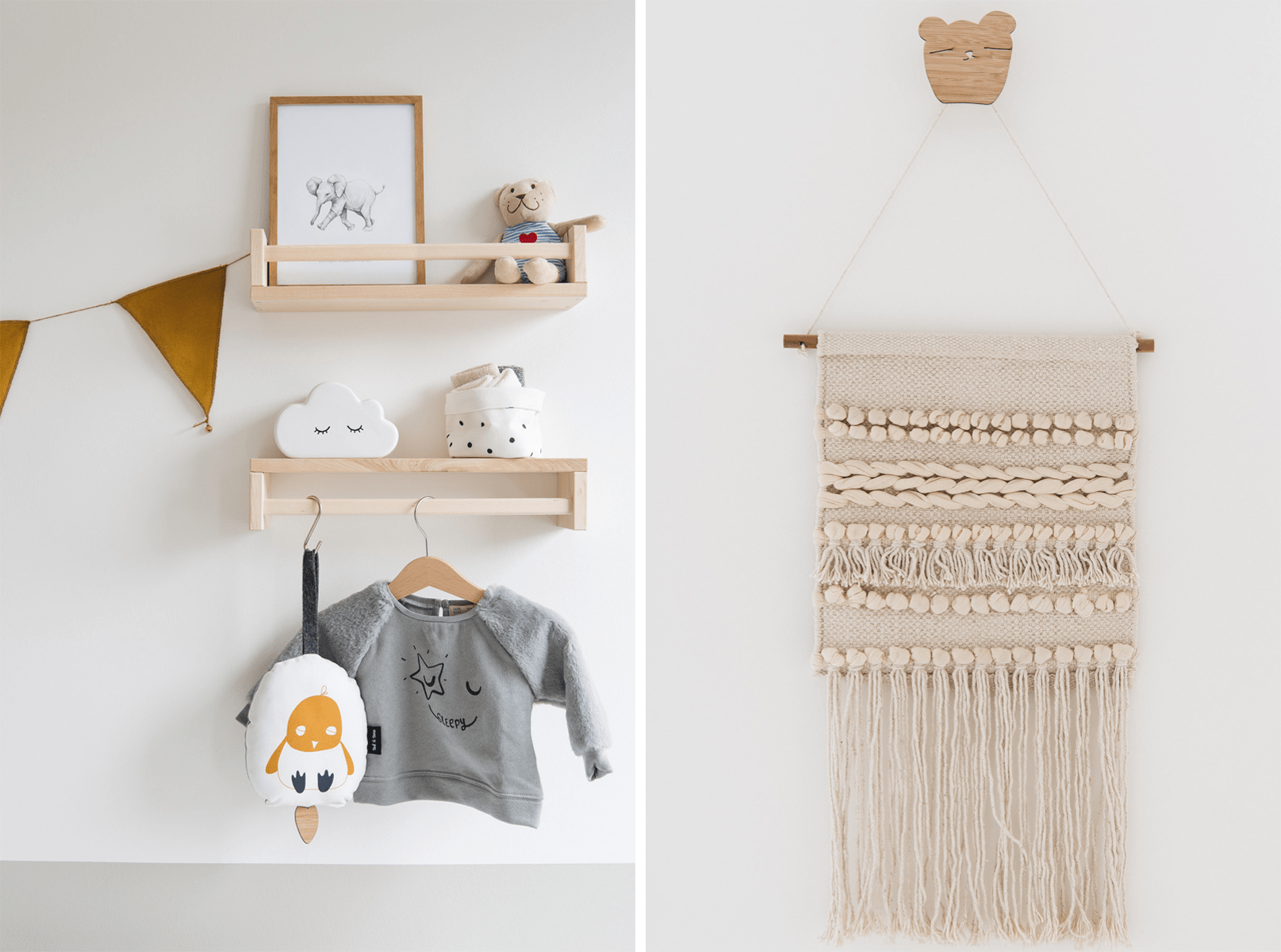 Ikea Keukenkastjes Boven Remade With Love Lifestyle Blog Over Interieur Diy En