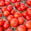 若返りに効くサプリ。トマトリコピンの効果と解説。