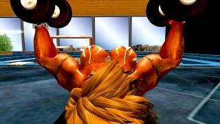 ダンベルを使った胸筋の鍛え方。最短で胸板を分厚くするしたいなら取り入れよう