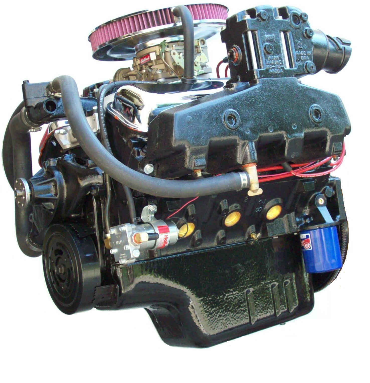 Volvo 4 3 Liter Marine Engine Diagram Auto Electrical Wiring Mercruiser Drain Plug Diaram