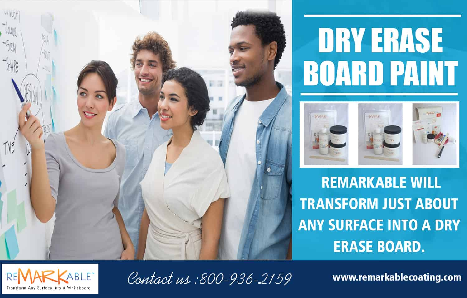 Turn A Wall Into A Whiteboard Buy Dry Erase Board Paint Near Espee Street Bakersfield Ca