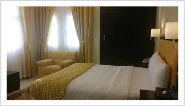 Remas Hotel Suite1-Small