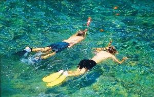 Daymaniyat-Islands-Snorkeling-Remas