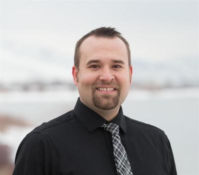 Kamloops Real Estate Agent: Chris Krausert, RE/MAX Real Estate (Kamloops) | RE/MAX