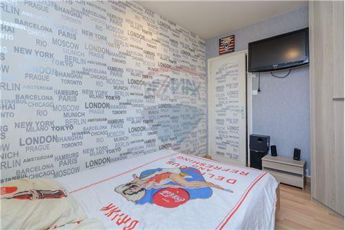 Apartment - For Sale - Chalon-sur-Saône, , Bourgogne-Franche-Comté - Chambre De Commerce Chalon Sur Saone