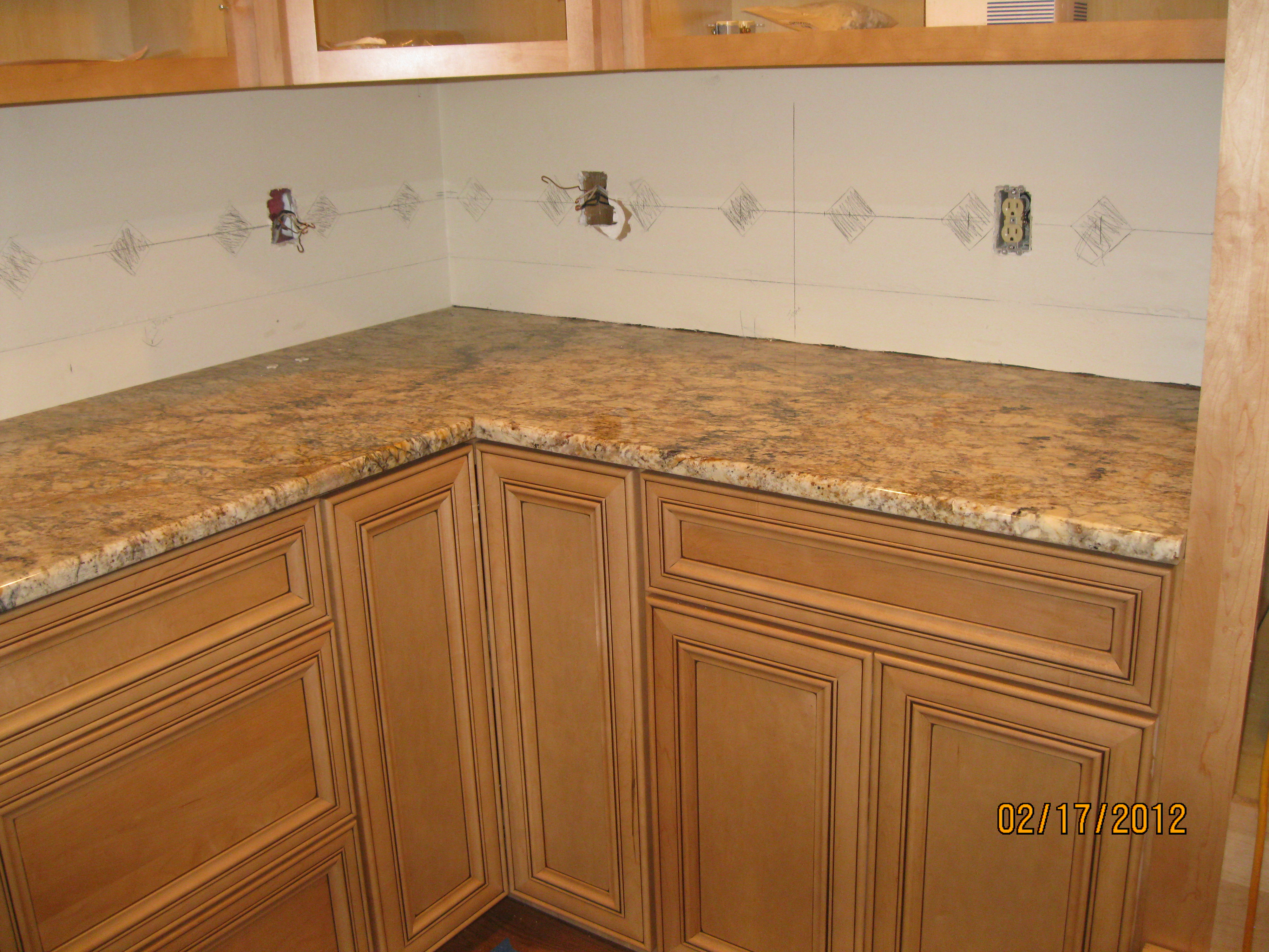 west chester kitchen countertops kitchen countertop height This
