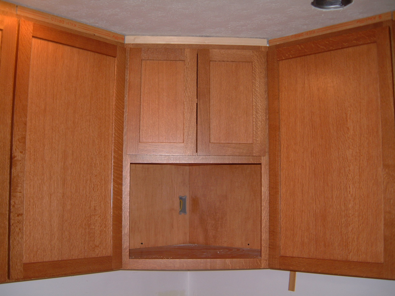 Microwave cabinet remodeling designs inc blog