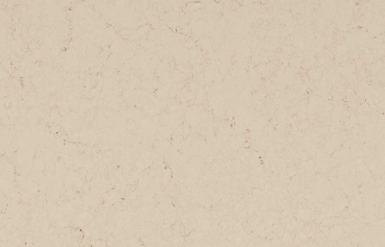 Caesarstone Thickness Caesarstone Dreamy Marfil 5220 Slab Remnant Finder