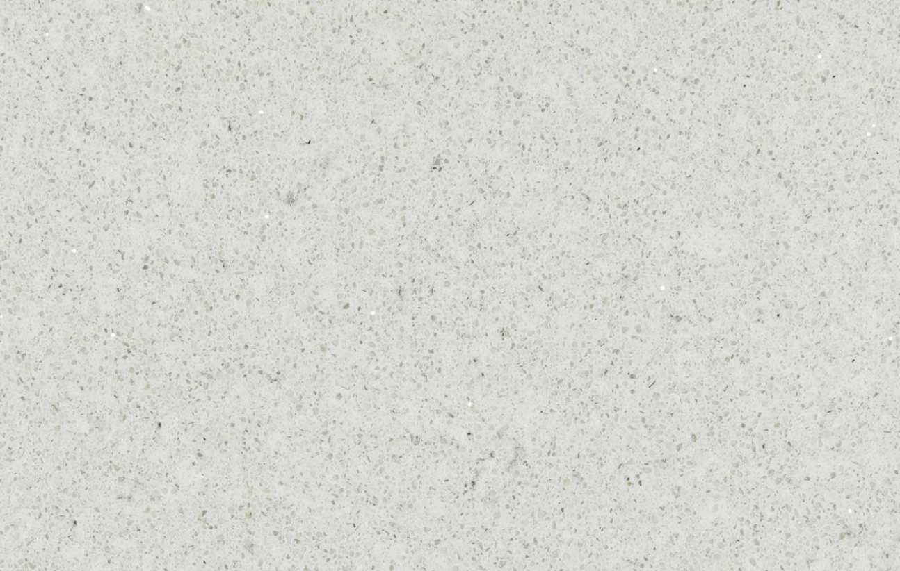 Caesarstone Thickness Caesarstone 3141 Eggshell Slab Remnant Finder Finding