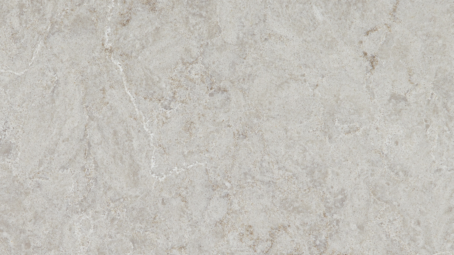 Caesarstone Countertop Thickness Caesarstone Bianco Drift Remnant Finder Finding You