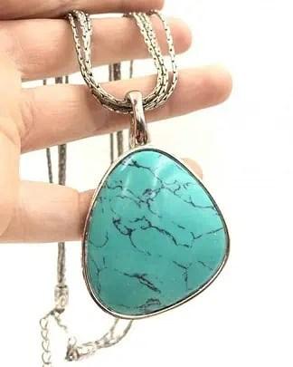 Premier Design Jewelry Archives \u2022 REMIjewels