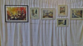 01 Exposition au Volontaire (13)