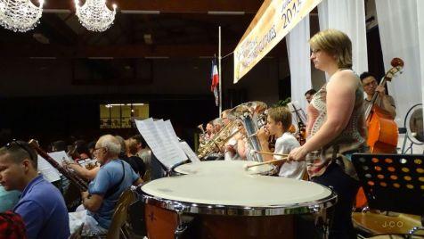 01répétition concert général (9)
