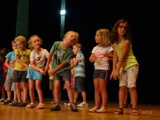 03 les petits talents (2)